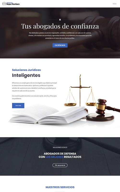 abogadosrojasmartinez1
